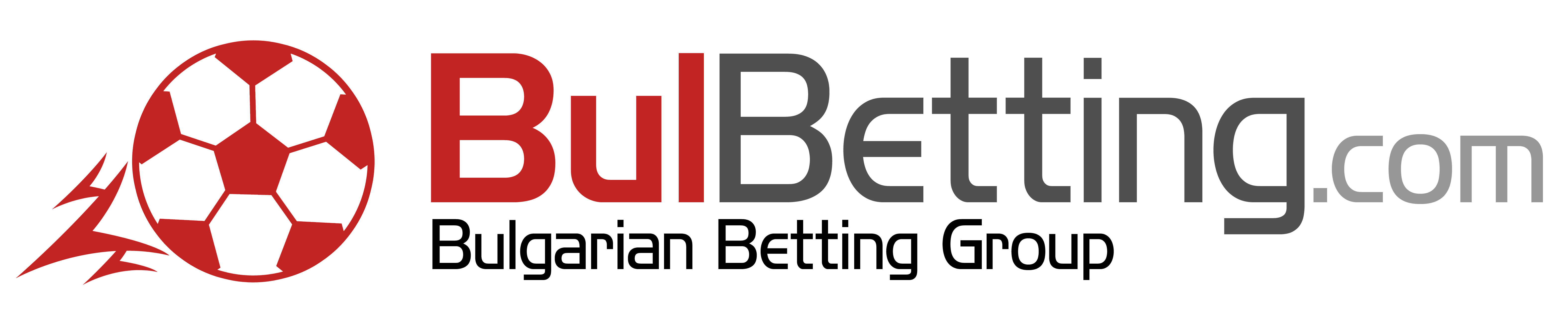 BulBetting.com