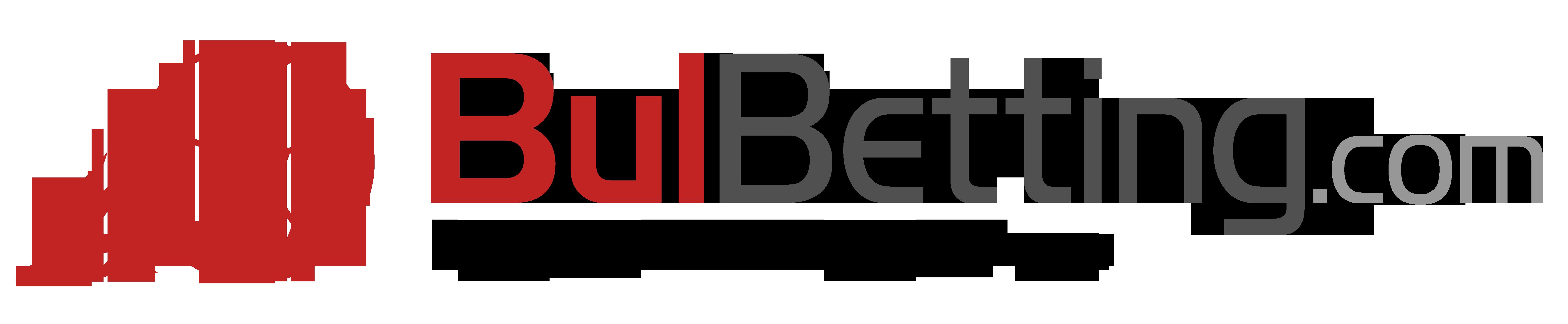 BulBetting.com