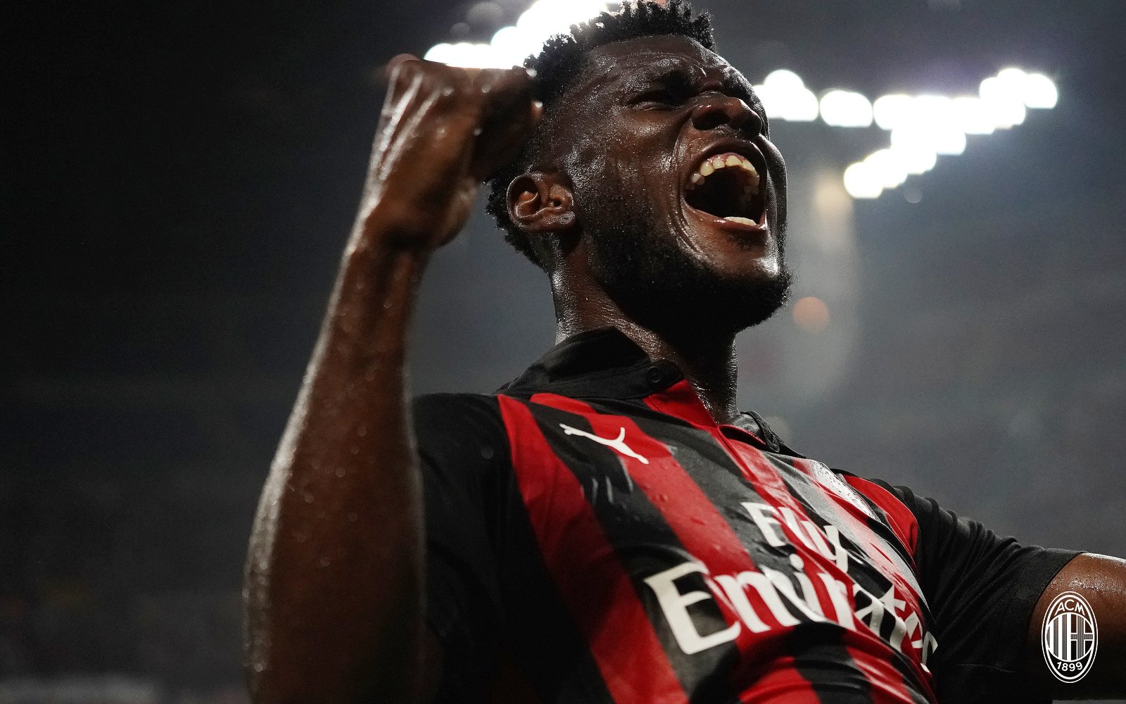 Топ прогноза за Милан - Интер